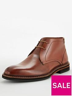 ted-baker-crint-chukka-boot-dark-tan