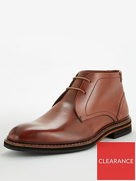 ted-baker-crint-chukka-boot-dark-tan