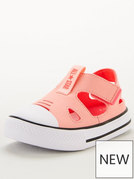 converse-chuck-taylor-all-star-superplay-ox-toddler-sandals-coral