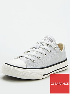 converse-childrens-chuck-taylor-all-star-crochet-ox-sparklenbsptrainers