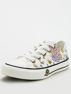 converse-chuck-taylor-all-star-ox-camp-converse-childrens-trainers-white