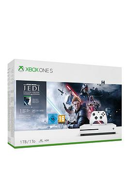 xbox-one-s-xbox-one-s-star-wars-jedi-fallen-order-1tb-with-optional-extras
