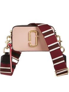 marc-jacobs-snapshot-cross-body-bag-pink