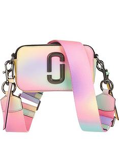 marc-jacobs-snapshot-air-brush-tie-dye-cross-body-bag-multicolour