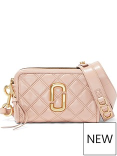 marc-jacobs-the-softshot-21-quilted-cross-body-bag-nude