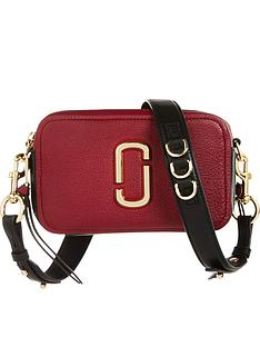 marc-jacobs-the-softshot-21-cross-body-bag-burgundy