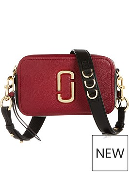 marc-jacobs-the-softshot-21-cross-body-bag-burgundy