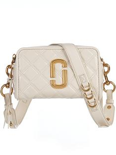 marc-jacobs-the-softshot-21-quilted-cross-body-bag-ivory