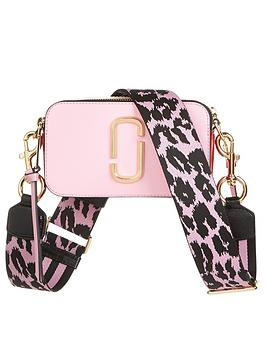 marc-jacobs-snapshot-leopard-strap-cross-body-bag-pink