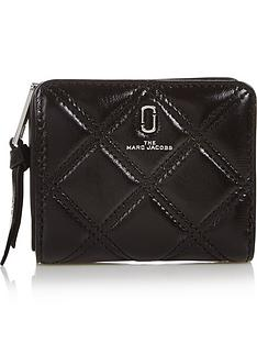 marc-jacobs-softshot-quilted-mini-zip-around-purse-black
