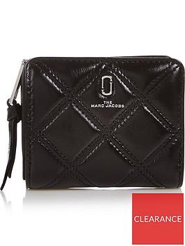 marc-jacobs-softshot-quilted-mini-zip-around-purse-black