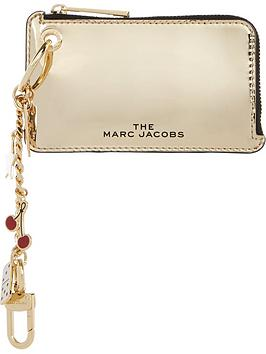 marc-jacobs-charm-detail-mirror-finish-coin-purse-gold