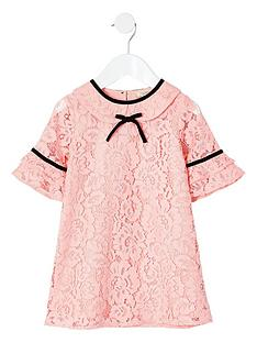 river-island-mini-mini-girls-lace-shift-dress-pink