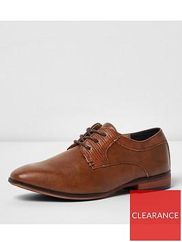 river-island-boys-pointed-shoe--nbsptan
