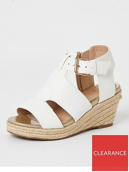 river-island-girls-strappy-wedge-sandal-whitenbsp