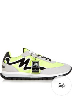 marc-jacobs-the-jogger-trainers-neon