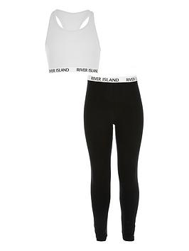 river-island-girls-crop-top-and-legging-outfit--blackwhite