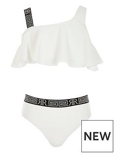 river-island-girls-textured-one-shoulder-bikini-setnbsp-nbspwhite