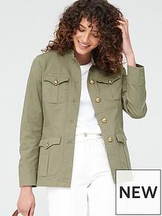 lauren-by-ralph-lauren-vestah-jacket-khaki