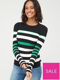lauren-by-ralph-lauren-adonya-long-sleeve-sweater-black