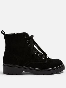 topshop-bumble-lace-up-boots-black