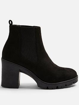 topshop-byron-unit-boots-black