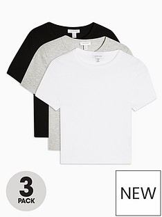 topshop-topshop-petite-every-day-t-shirts-3-pack-multi