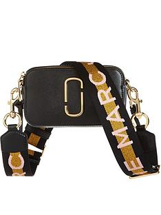 marc-jacobs-snapshot-21-cross-body-bag-black