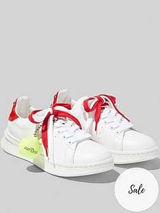 marc-jacobs-tennis-trainers-white