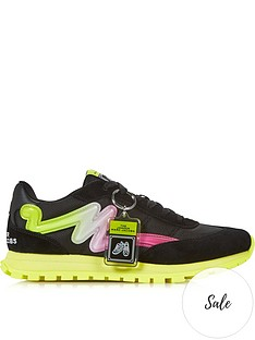 marc-jacobs-the-jogger-trainers-black