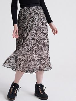 superdry-pleated-midi-skirt