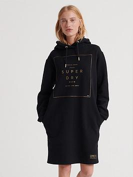 superdry-oversized-scandi-hoody-dress