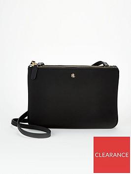 lauren-by-ralph-lauren-carter-mediumnbspcrossbody-bag-black