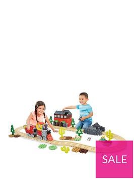 little-tikes-waffle-blocks-steam-train