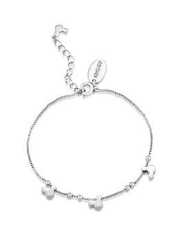 disney-mickey-mouse-bracelet