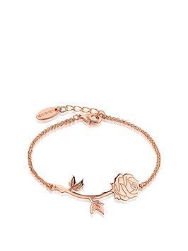 disney-disney-beauty-the-beast-enchanted-rose-bracelet