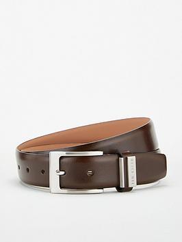 ted-baker-bilding-branded-leather-belt-brown