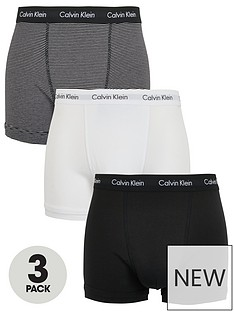 calvin-klein-calvin-klein-3-pack-plain-stripe-trunks
