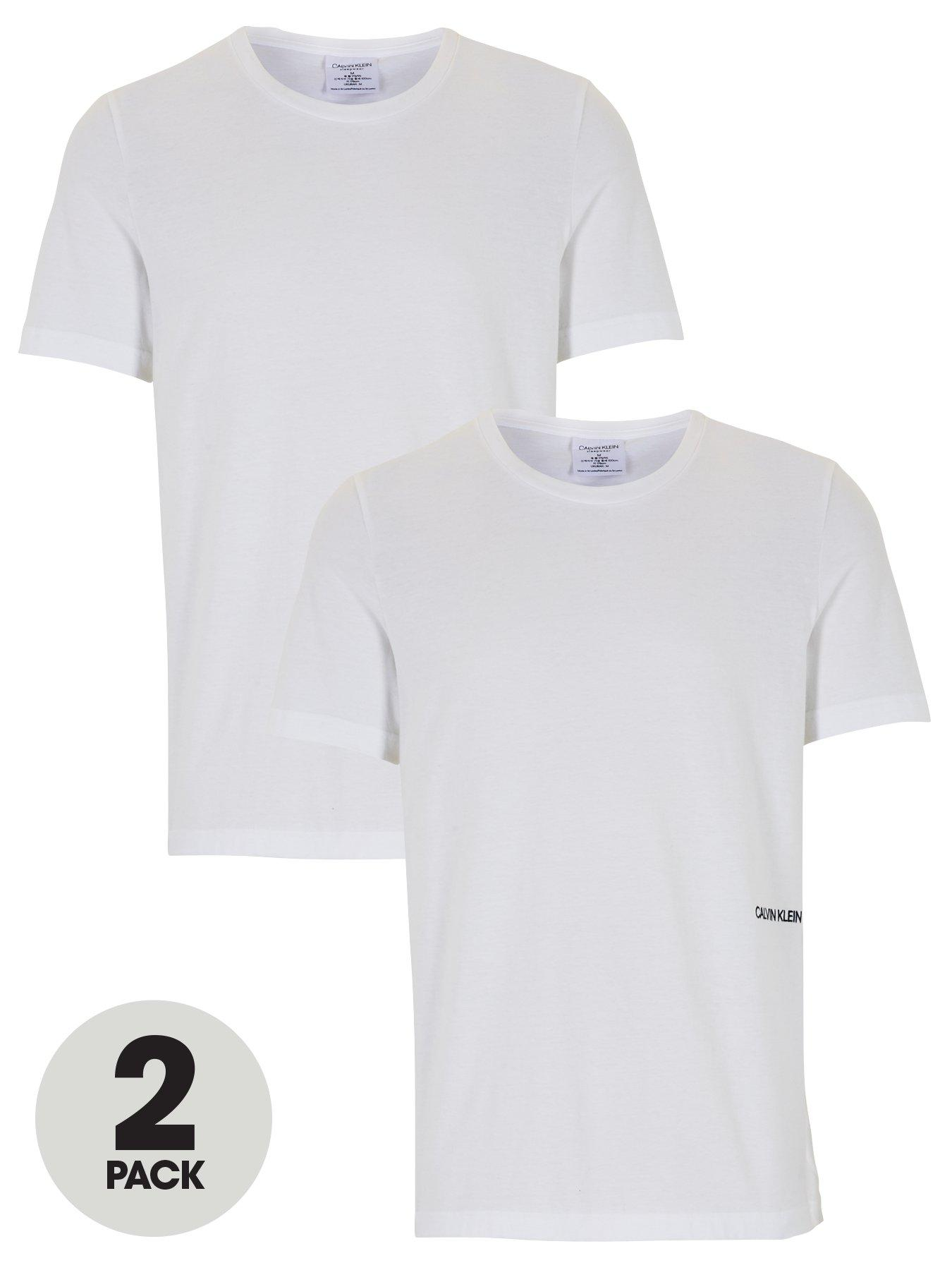 Mens Castle Outline Quick Dry Athletic Shirts Short Sleeve Tech Casual Jersey
