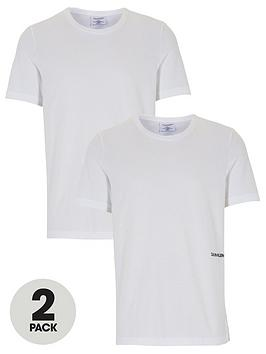 calvin-klein-2-pack-of-statement-1981-slim-fit-t-shirts-white