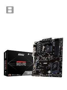 msi-b450-a-pro-max