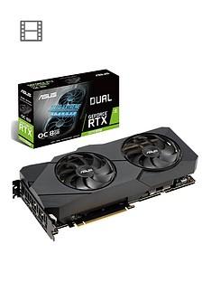 asus-gpu-nv-rtx2070s-dual-o8g-evo-8g-fan-graphics-card