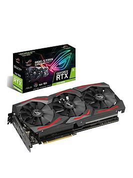 asus-gpu-nv-rtx2060s-strix-a8g-gaming-8g-fan-graphics-card