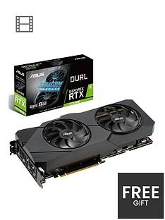 asus-gpu-nvidia-rtx2070s-dual-a8g-evo-8gb-fan-graphics-card