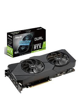 asus-gpu-nvidia-rtx2070s-dual-8g-evo-8gb-fan-graphics-card