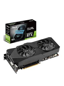 asus-gpu-nvidia-rtx2060s-dual-8g-evo-8gb-fan-graphics-card