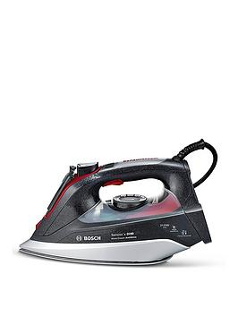 bosch-tdi9020gb-steam-generator-iron