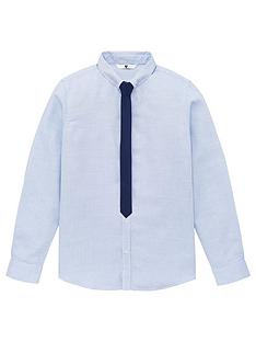 v-by-very-boys-long-sleeve-shirt-amp-tie-set-blue