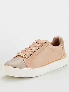 miss-kg-kingy-trainer-pink