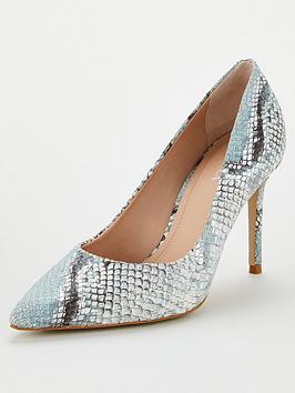 carvela-alison-heeled-shoes-blue